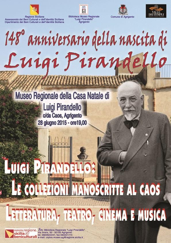 148-anniversario