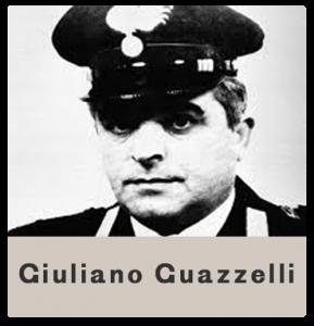 bottone_guazzelli