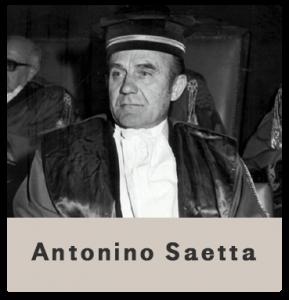 bottone_saetta
