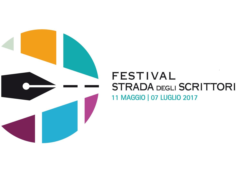 Festival Strada degli Scrittori