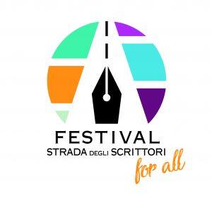 logo-festival-for-all-01