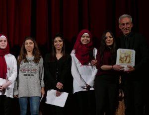 libanesi-3