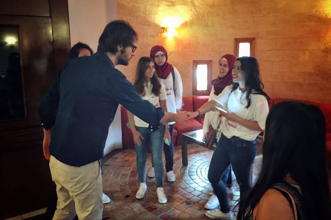 ragazze-libanesi-2