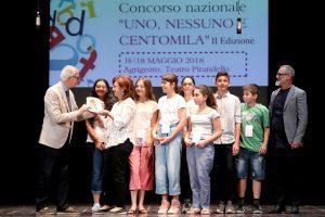 scuola-italiana-di-atene