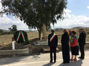 Commemorazione giudice Saetta - Foto 4