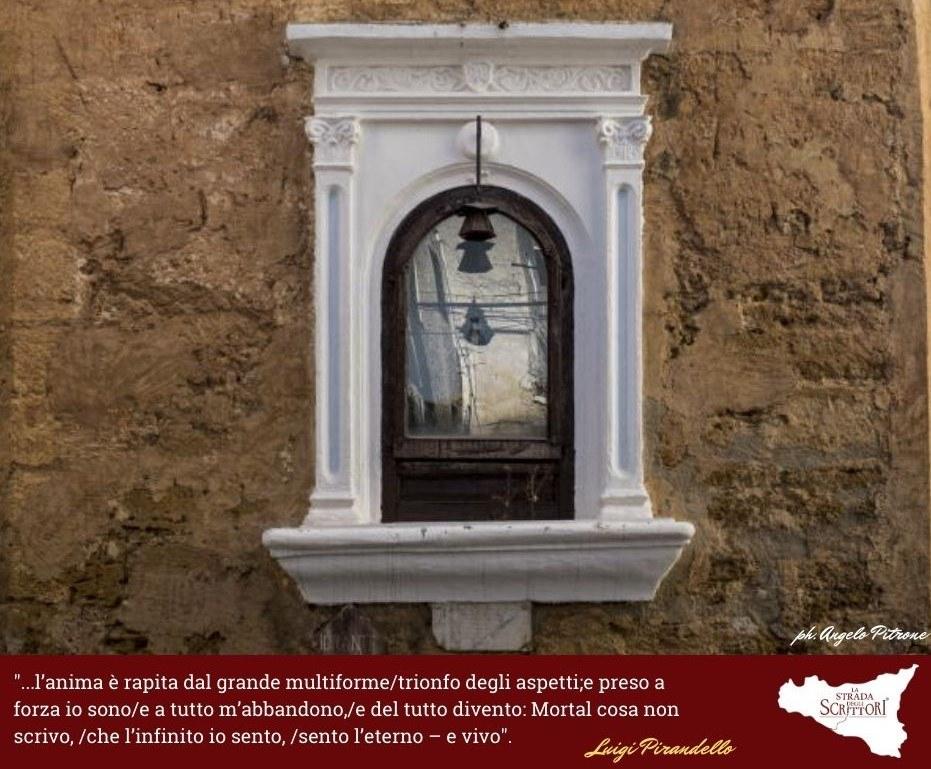 I luoghi del Romanzo (11)
