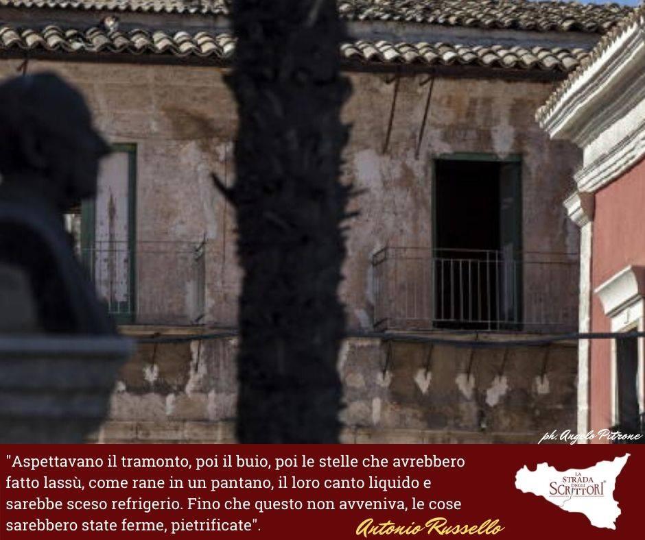 I luoghi del Romanzo (15)