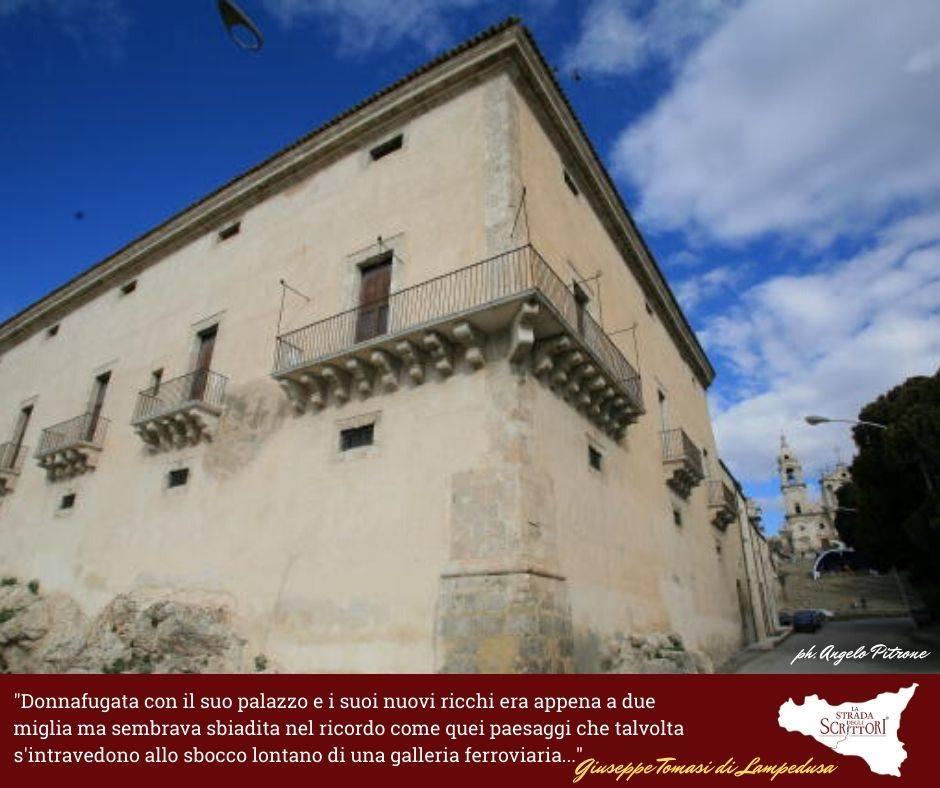 I luoghi del Romanzo (17)