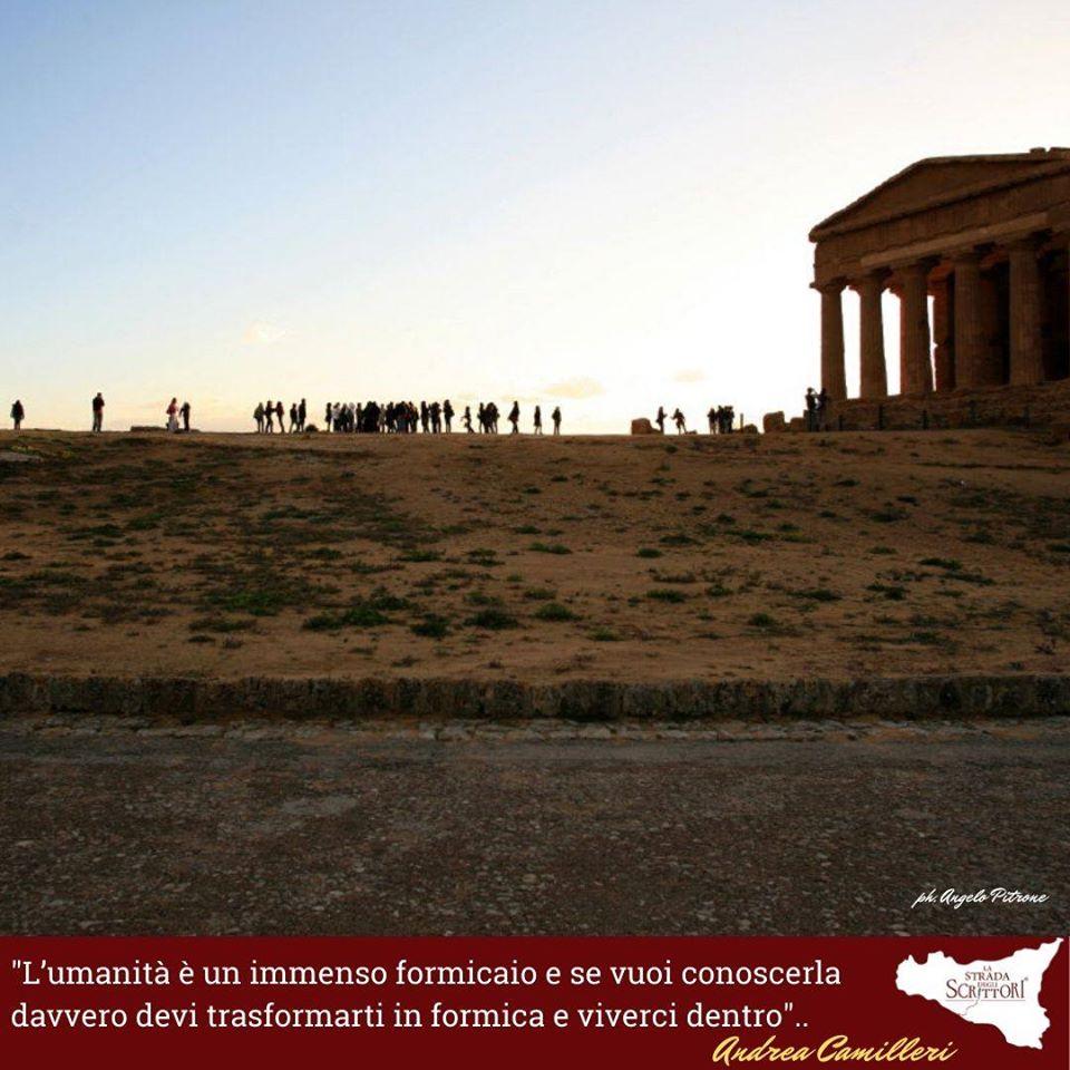 I luoghi del Romanzo (23)