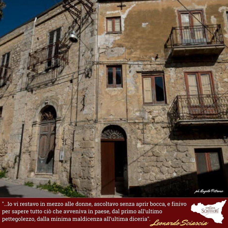 I luoghi del Romanzo (30)