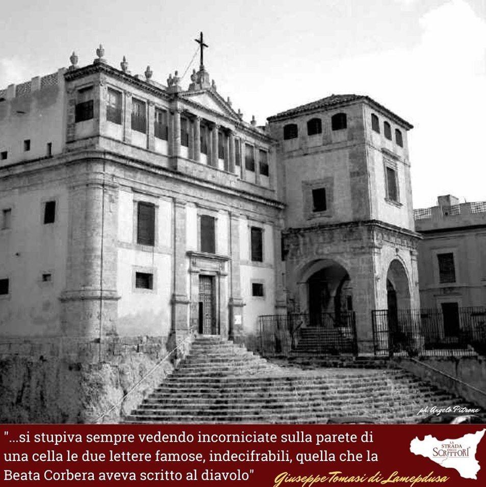 I luoghi del Romanzo (37)