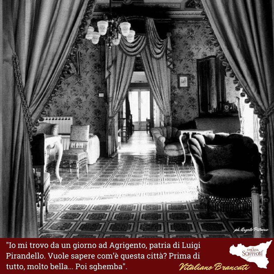 I luoghi del Romanzo (41)