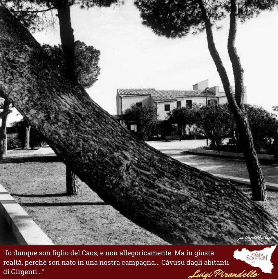 I luoghi del Romanzo (47)