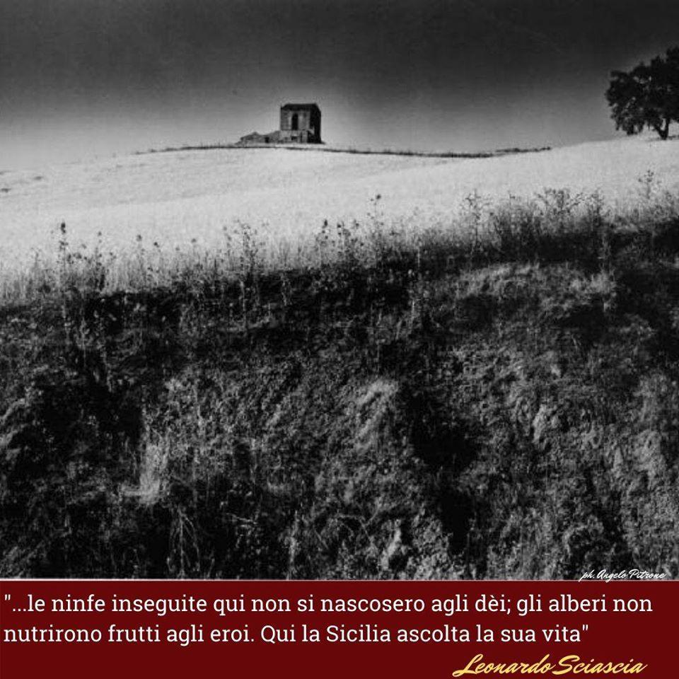 I luoghi del Romanzo (55)